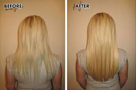 micro ring extensions micro bead hair extensions micro loop hair extensions online sale