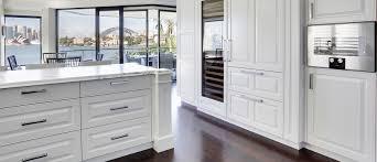 kitchen cabinet door handles companies cabinet hardware handles knobs pull handles the