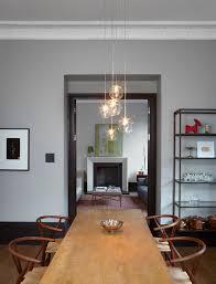 Best Pendant Dining Room Lighting Ideas Room Design Ideas - Contemporary pendant lighting for dining room