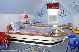 pirate decorations for kids room 3 best kids room furniture from buried treasure chests to navigation the excessive seas on mighty plagiarize ships the pirate decorating theme is a surefire hit