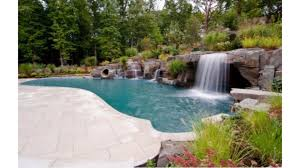 images about waterfalls and fountains on pinterest ponds water