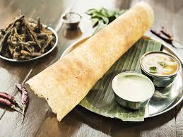 cuisine indien le qualité snack bar indien restaurants montréal east