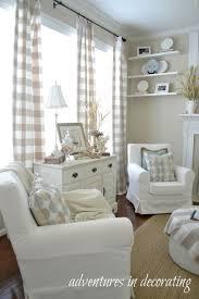 interiors design marvelous benjamin moore color palettes gentle