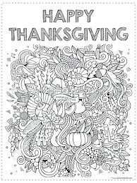 bible thanksgiving color pages coloring school