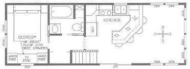 Model Home Plans Juliana Park Model Cabin Oak Canyon Park Model Cabins And Homes