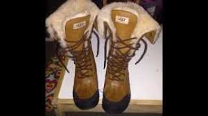 ugg womens adirondack ii boot print cheap ugg adirondack boot find ugg adirondack boot deals on line