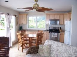everlasting mission style kitchen cabinet kitchen cabinet