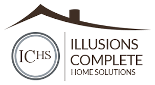 interior home solutions interior design painting window treatments fort collins co