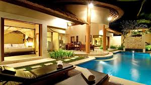 resort home design interior luxury house interior decoration with photo hd wallpapers of