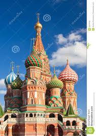 russische architektur russische architektur stockfoto bild kremlin grenzstein