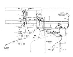 solenoid valve wiring diagram blurts me
