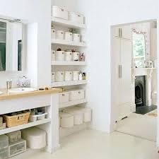 Bathroom Shelf Over Sink Shelf Comely Shelf In Bathroom To Your Space Shelf Bathroom Sink
