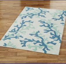 bathrooms design vivid beach themed bathroom rugs designs ideas