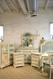 the painted cottage vintage painted furniture
