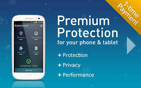 antivirus pro apk mobile antivirus security pro apk app free check it