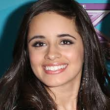 guliana rancic gums thinning hair fifth harmony s camila cabello chips a tooth but concert still