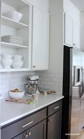 upper kitchen cabinets small upper kitchen cabinets with glass full size of kitchen cabinets within lovely kitchen cabinet plans corner
