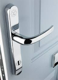 Exterior Door Furniture Uk What Is Most Secure Lock To Prevent Lock Snapping