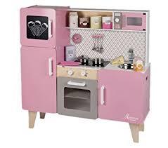 grande cuisine enfant janod jouet en bois grande cuisine enfants cuisine de jeu en