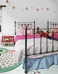 Childrens And Kids Room Ideas Designs  Inspiration Ideal Home - Ideas for childrens bedroom
