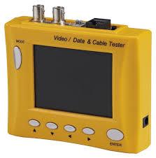 cabling tools computer cables u0026 connectors computers tablets