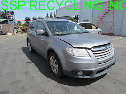tribeca subaru 2007 buy 1000 2008 subaru tribeca transmission at tg5d9cjcaa 46164 1
