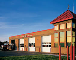 Overhead Door Allentown Overhead Door Company Of Allentown Pa Hlavní Stránka