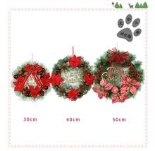 popular wreath wholesale buy cheap wreath