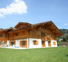 swiss chalet house plans swiss style houses home design and style swiss house designs kunts