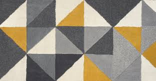 Yellow And White Outdoor Rug Area Rugs Amazing Rug Marvelous Cut In Mustard Colored Rugs Area