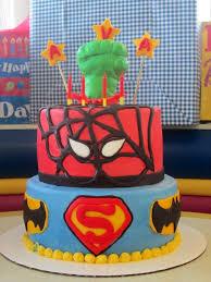 tasty avengers birthday cakes recipes on pinterest avengers