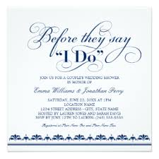 couples wedding shower invitations couples wedding shower invitations wedding ideas