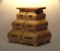 374 best bandsaw boxes images on pinterest bandsaw box wood