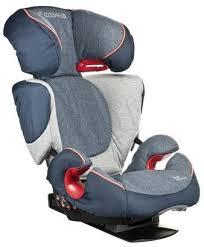 maxi cosi fotelik samochodowy 15 36 kg rodi ap air protect