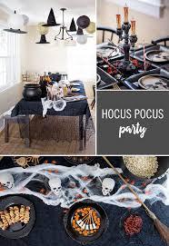 spirit halloween hocus pocus hocus pocus halloween party babble