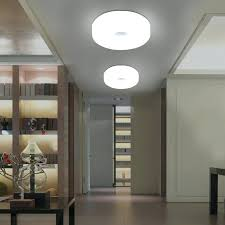 Hallway Light Fixtures Ceiling Outstanding Led Hallway Lighting Ceiling Lights For Hallways