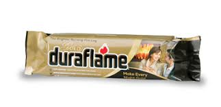 duraflame fire pit duraflame fire starters evenings delight