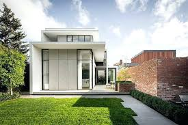 modern extensions modern extensions to houses classic house gets a