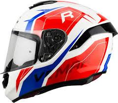 motocross helmets sale vemar crash helmets cheap vemar taku sketch motocross helmet sale
