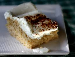 tres leches cake u2013 bees knees recipes