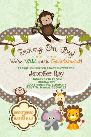 plain baby shower invitations image collections baby shower ideas