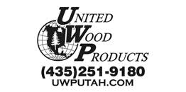 Wood Flooring Supplies United Wood Products Wood Flooring Supplies U2013 Stair Parts Mantels