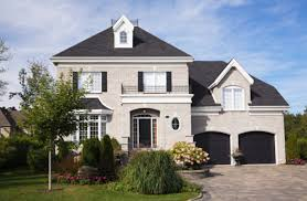 color combination for house color schemes for homes exterior photo of well good color