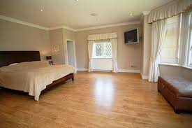 Flooring Designs For Bedroom with Stunning Bedroom Laminate Flooring Laminate Floor Bedroom Akioz
