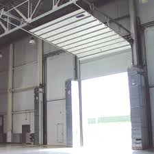 United Overhead Door Buy Cheap China United Garage Door Company Products Find China