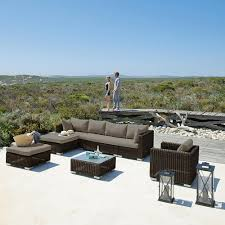 Garden Ridge Patio Furniture Buy Royal Garden Furniture And Get Free Shipping On Aliexpress Com