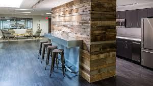 reclaimed wood wall wood walls reclaimed barn columbus ohio