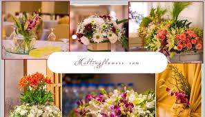 Marriage Decorations Wedding Vows With The Perfect Marriage Decorations Ideas Syed