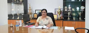 Secretarys Desk by From Secretary U0027s Desk Holy Mary Group Of Institutions Hyderabad