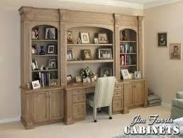Office Desk Wall Unit Desk Wall Unit 52 Best Desk Wall Units Images On Pinterest Amish